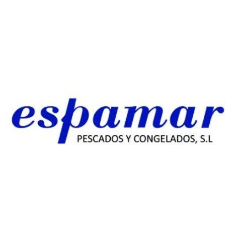 Espamar, casa armadora y comercializadora: Productos y servicios de Espamar
