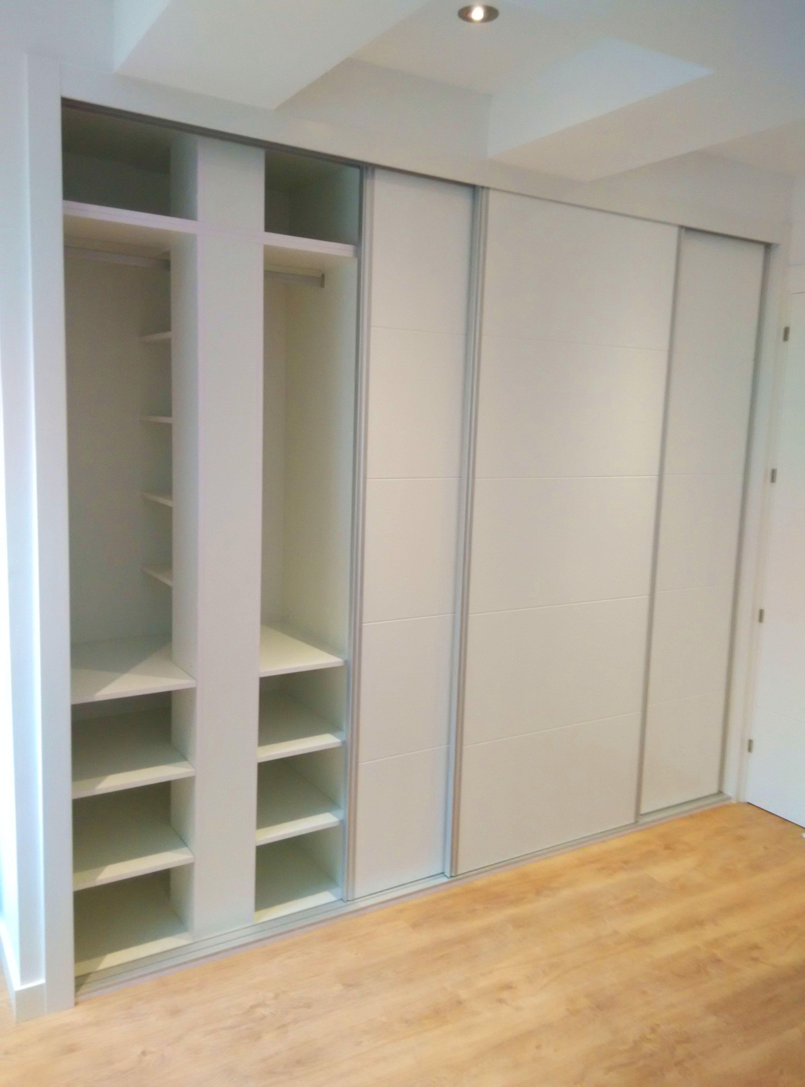 Muebles para interioristas promotores arquitectos decoradores particulares y reformistas - Arquitectos interioristas ...