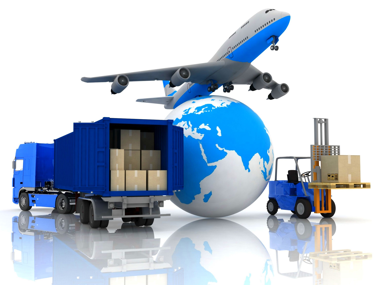 Transporte nacional e internacional: Servicios de Transportes Hijos de Marino Palomo