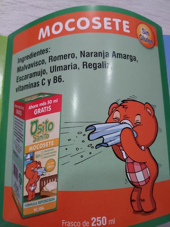 Herbolarios tiendas Móstoles