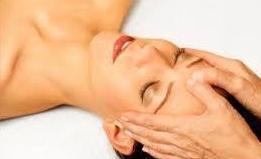 Tratamientos faciales y corporales: Productos y Servicios de Coco McRyan
