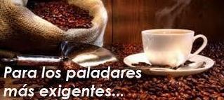 Foto 3 de Máquinas de snacks y café en  | Expendedoras Rías Baixas