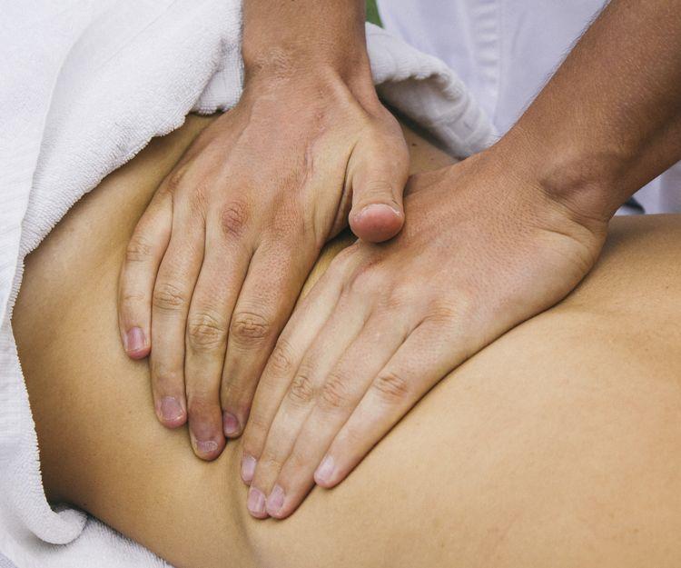 Terapias naturales en Zaragoza