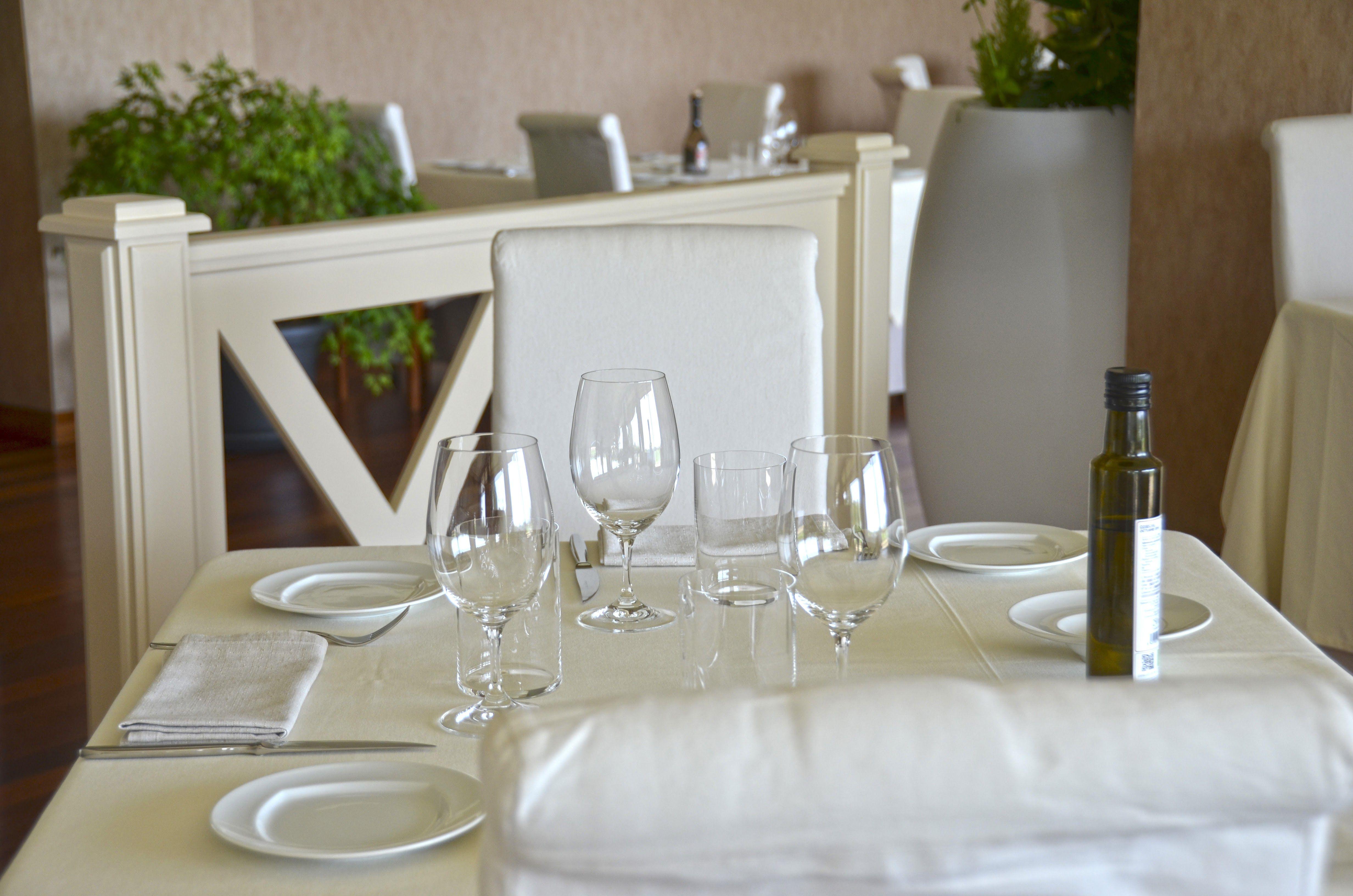 Foto 5 de Cocina creativa en Valladolid   Restaurante Dámaso