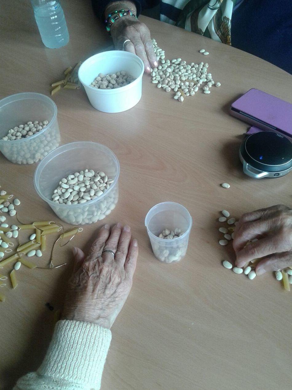 Foto 2 de Residencias de ancianos en Sentmenat | Residencia Nostra Senyora del Remei