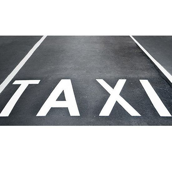 Servicios especiales: Servicios de Taxi  en Estella