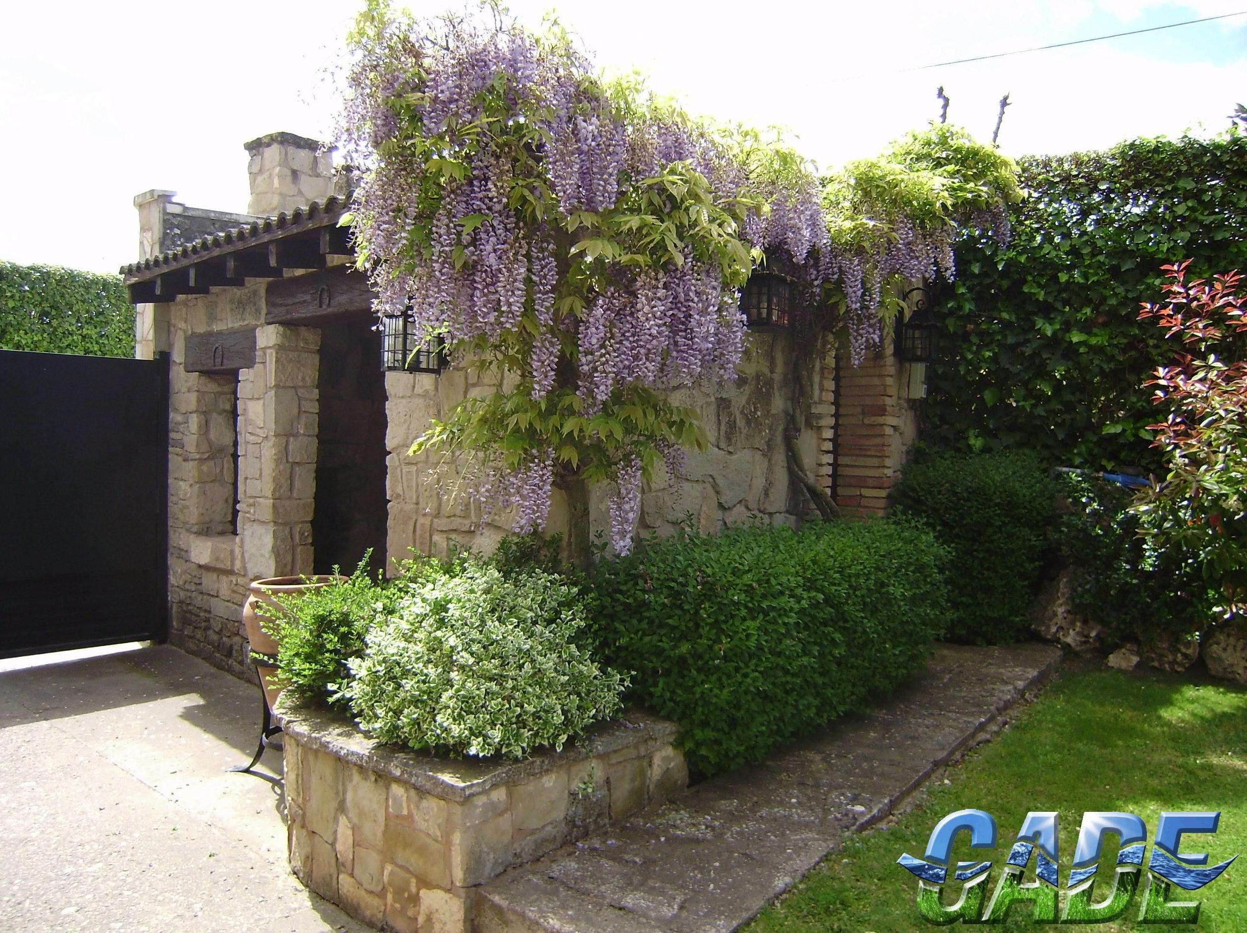 Foto 13 de Instalación de Piscinas en Logroño | Gade Piscinas y Jardines