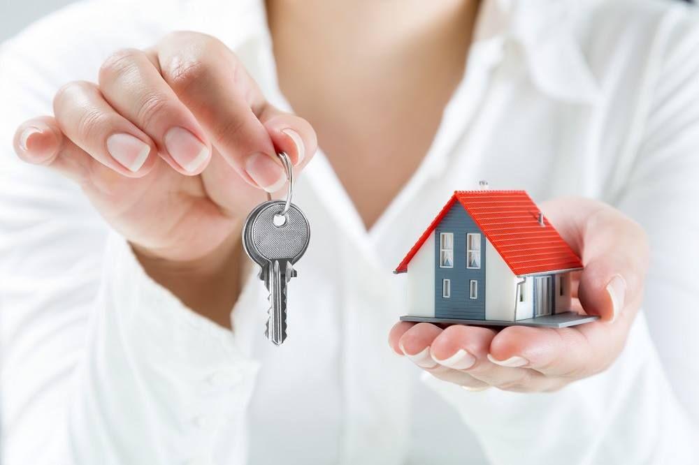 Seguros hogar y la industria: Servicios de Mora Hoyos 2006 - AXA