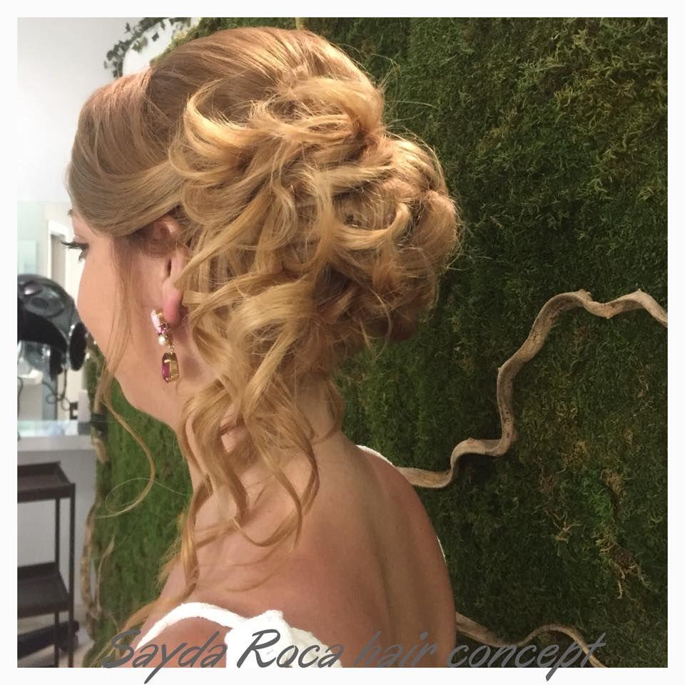 Foto 50 de Peluquería de mujer en  | Sayda Roca Hair Concept
