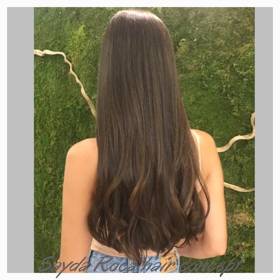 Foto 44 de Peluquería de mujer en  | Sayda Roca Hair Concept