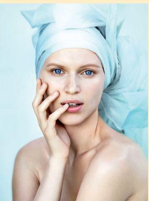 Tratamientos faciales: Servicios de Sayda Roca Hair Concept