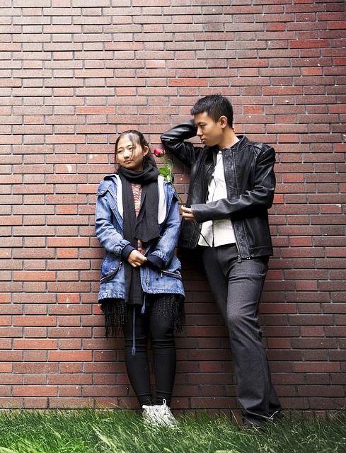 Terapia de pareja: Tratamientos de Tamara de la Rosa Psicóloga