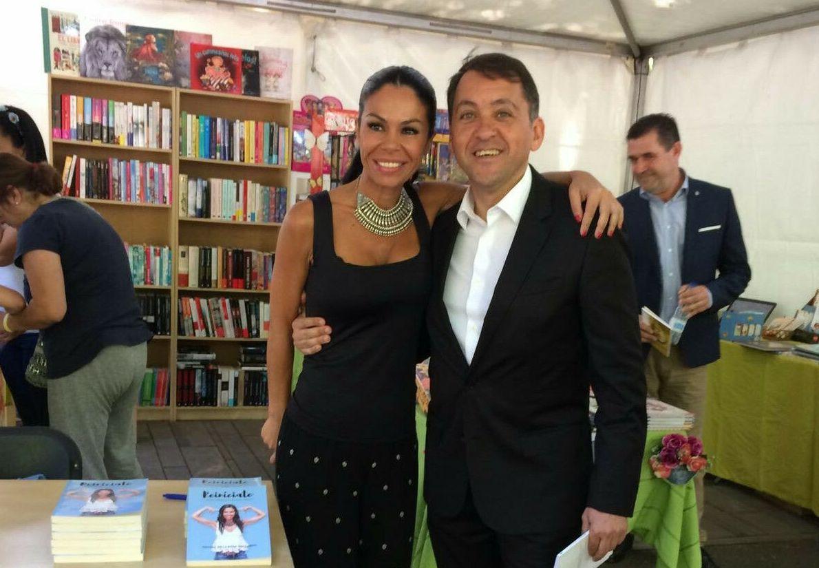 Feria del Libro Tenerife 2017