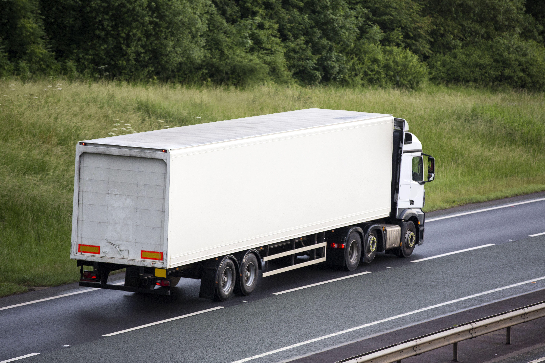 Transporte de mercancías frigoríficas en Baleares