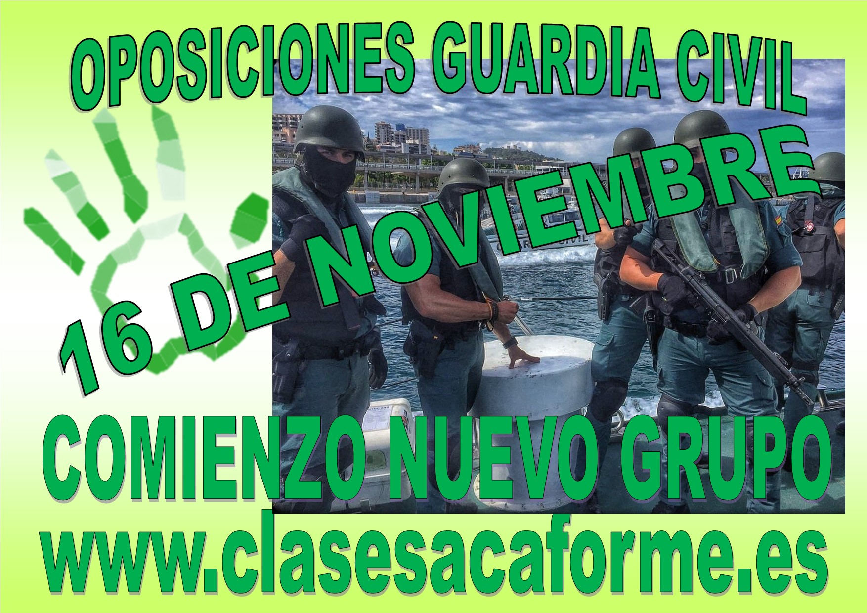 10.- GUARDIA CIVIL_2020.jpg