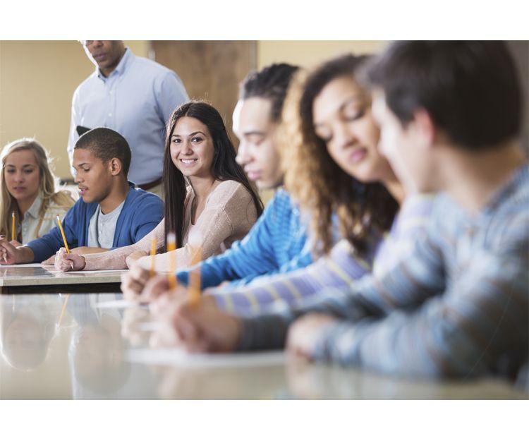 Academia líder en clases de apoyo en Valdepeñas