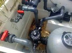 SERHOGAR,instalaciones de depuradoras,fontaneria,calefaccion,gas y todo lo que se necesite.