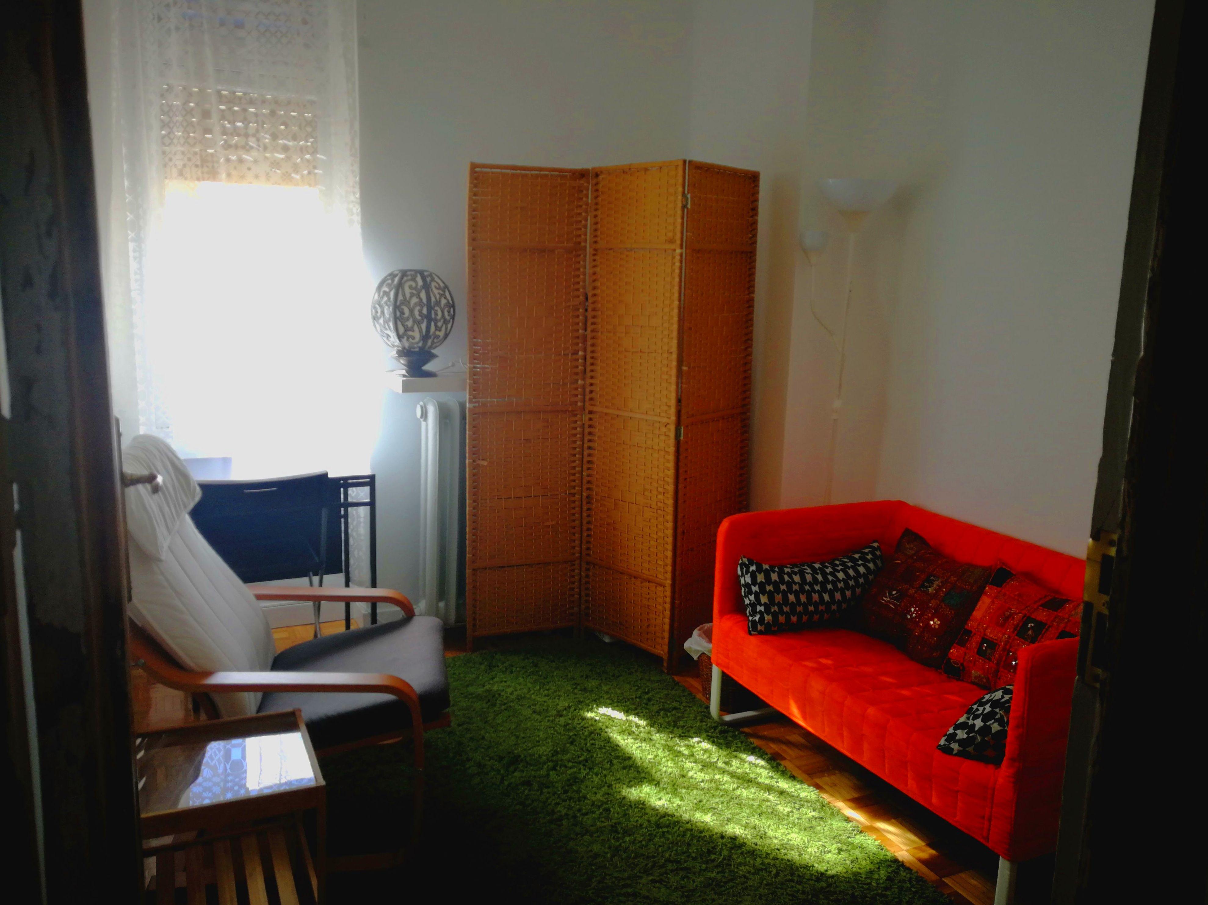 Foto 15 de Terapeuta en Madrid | Terapia Gestalt Integrativa