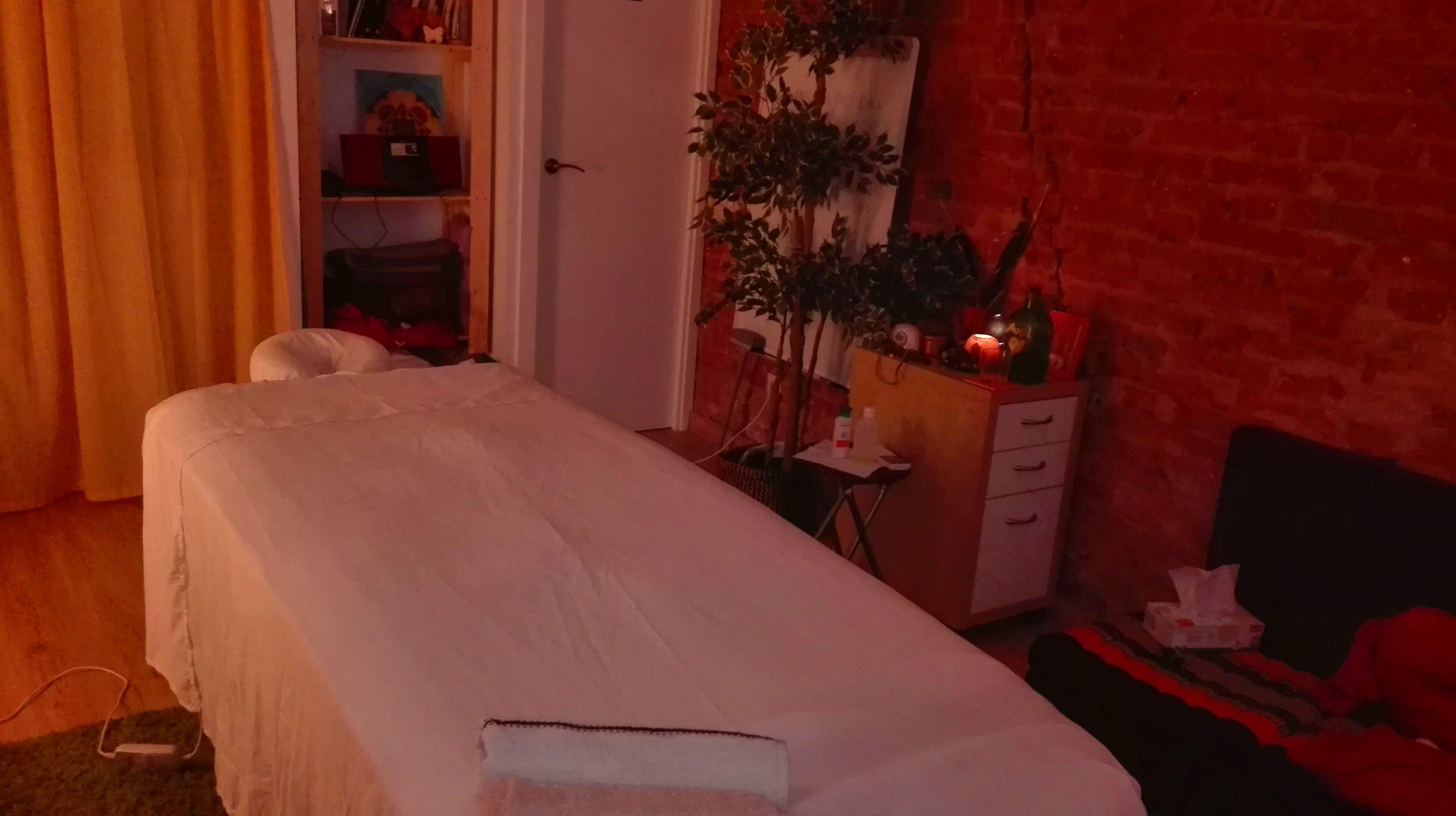 Foto 24 de Terapeuta en Madrid | Terapia Gestalt Integrativa