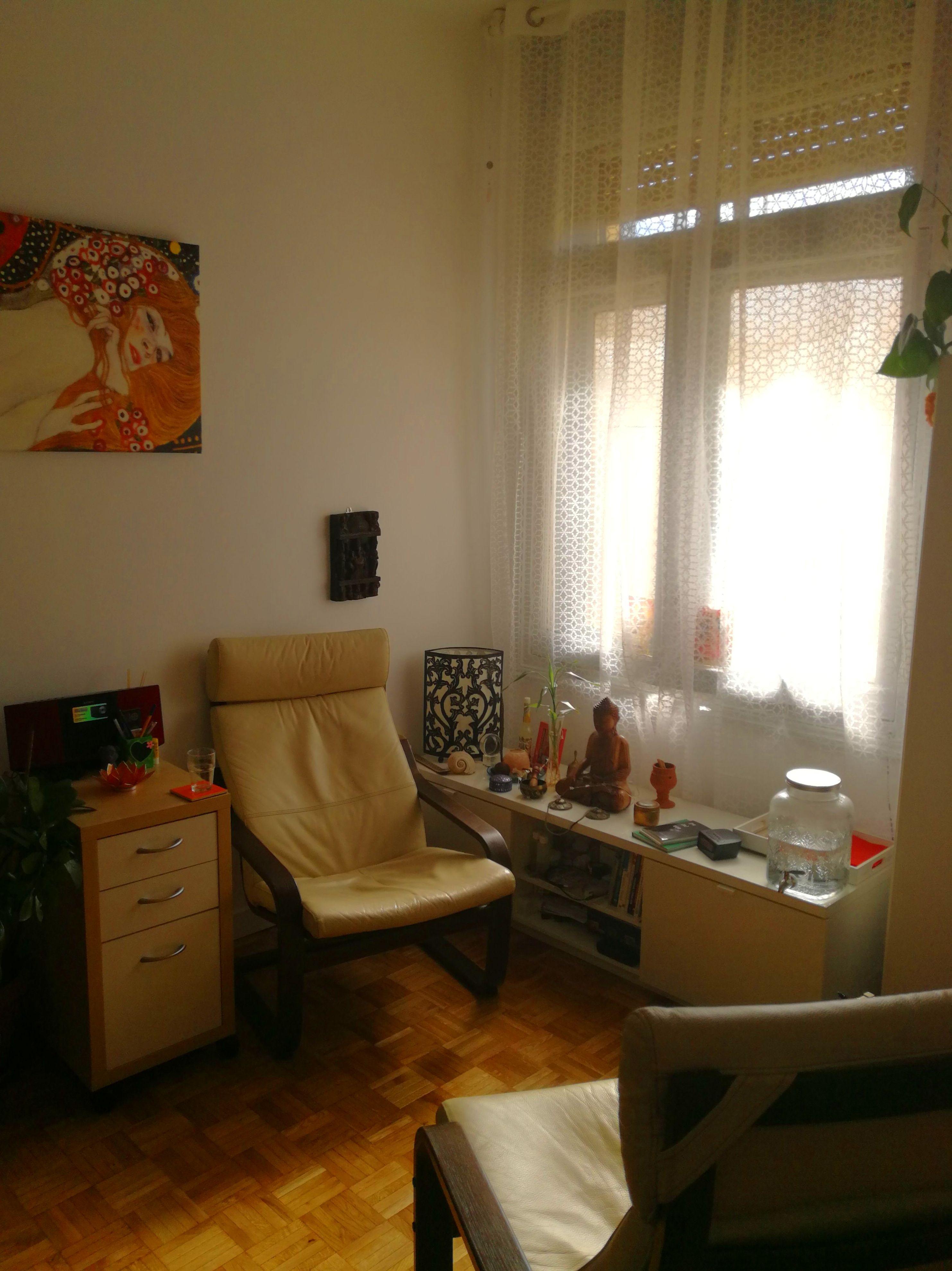 Foto 5 de Terapeuta en Madrid | Terapia Gestalt Integrativa