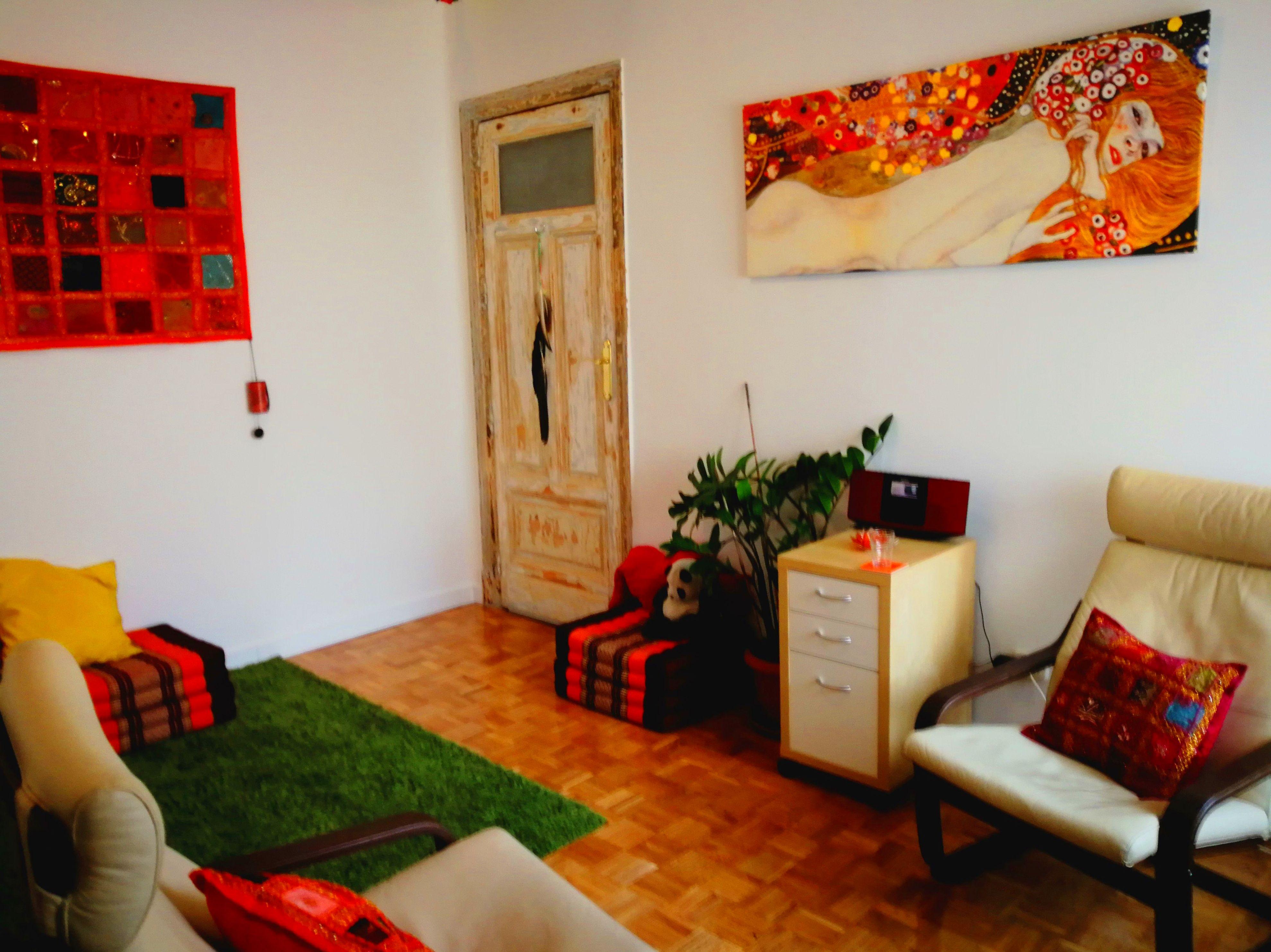 Foto 8 de Terapeuta en Madrid | Terapia Gestalt Integrativa