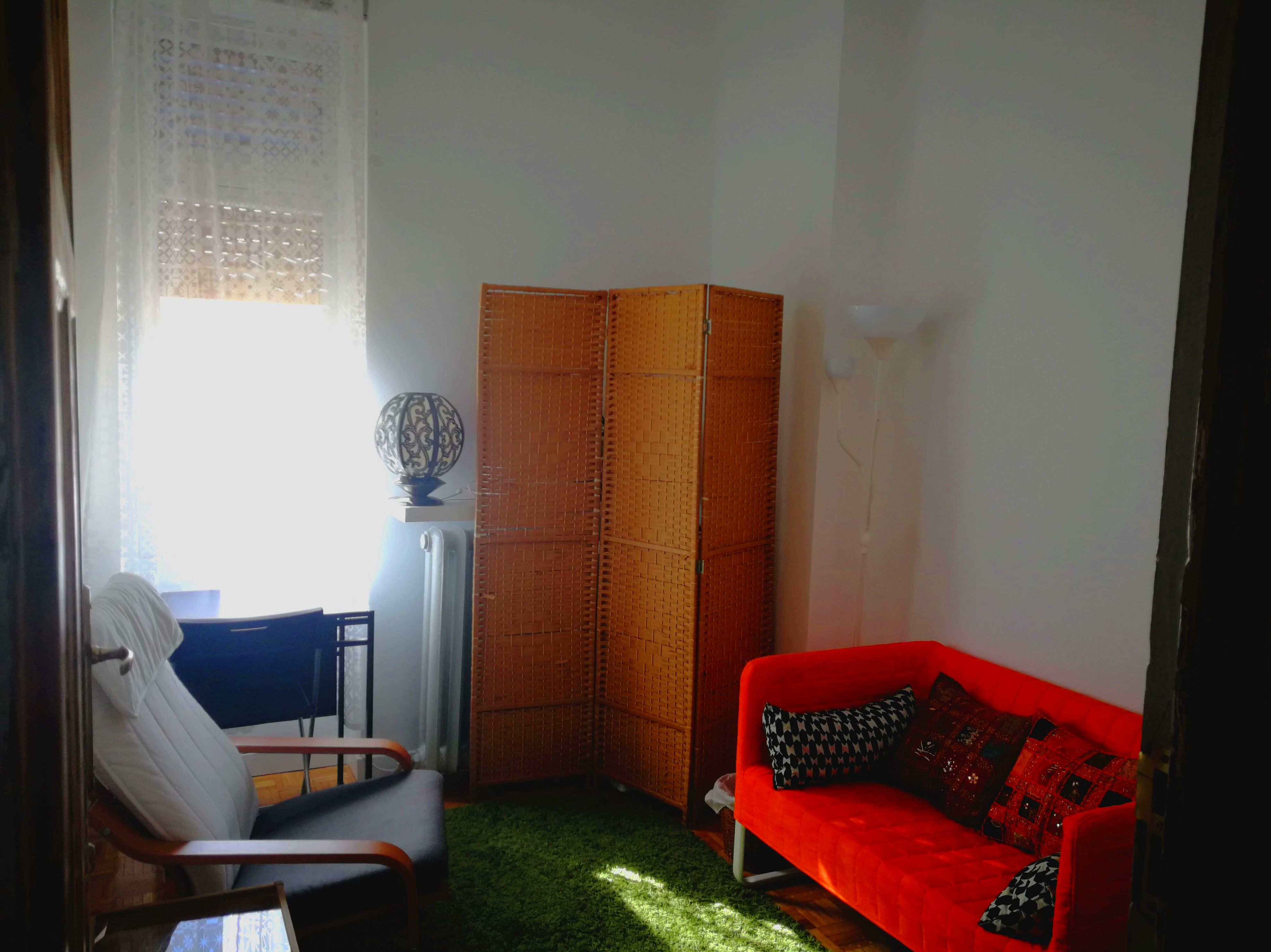 Foto 16 de Terapeuta en Madrid | Terapia Gestalt Integrativa