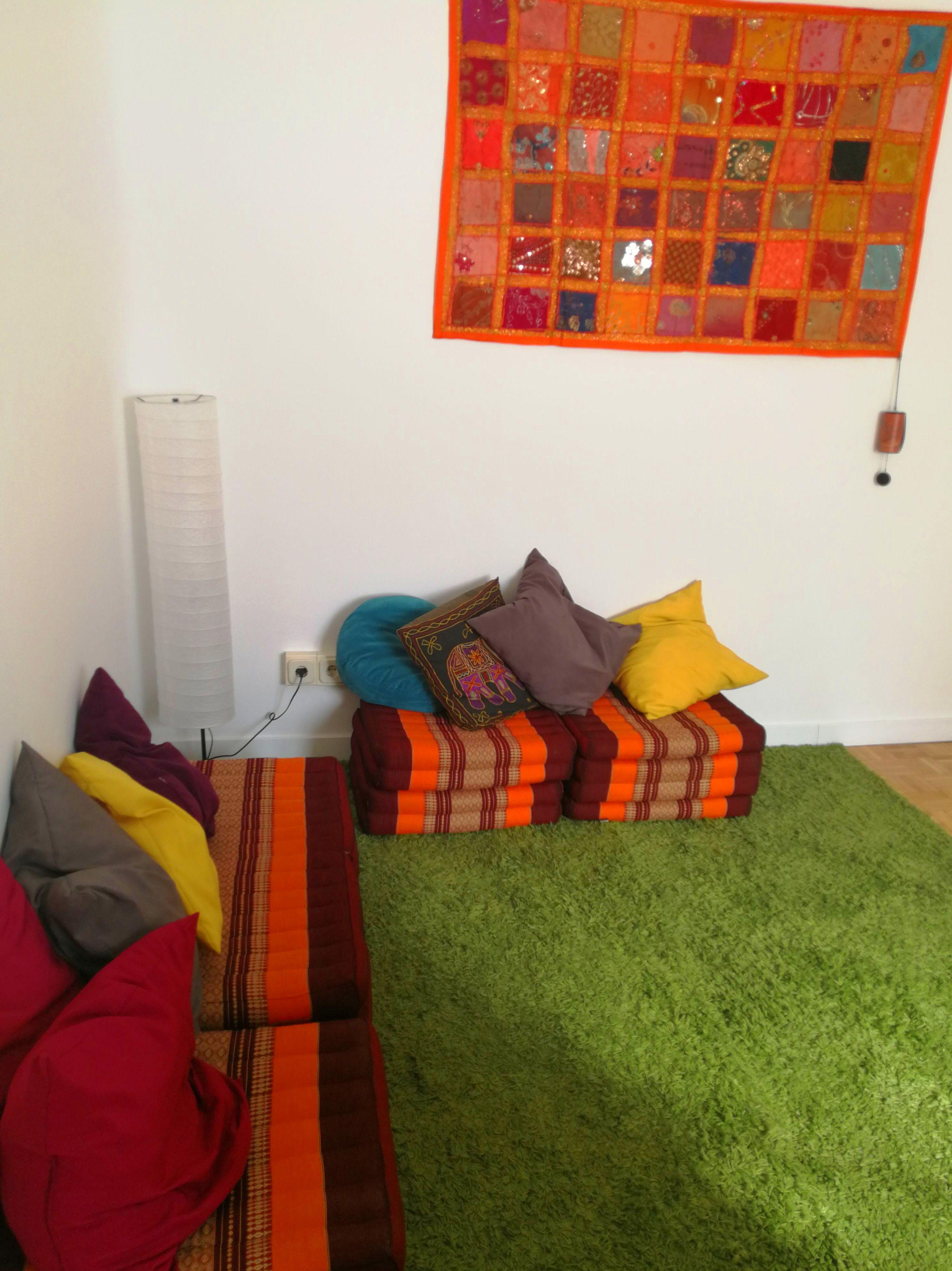Foto 3 de Terapeuta en Madrid | Terapia Gestalt Integrativa