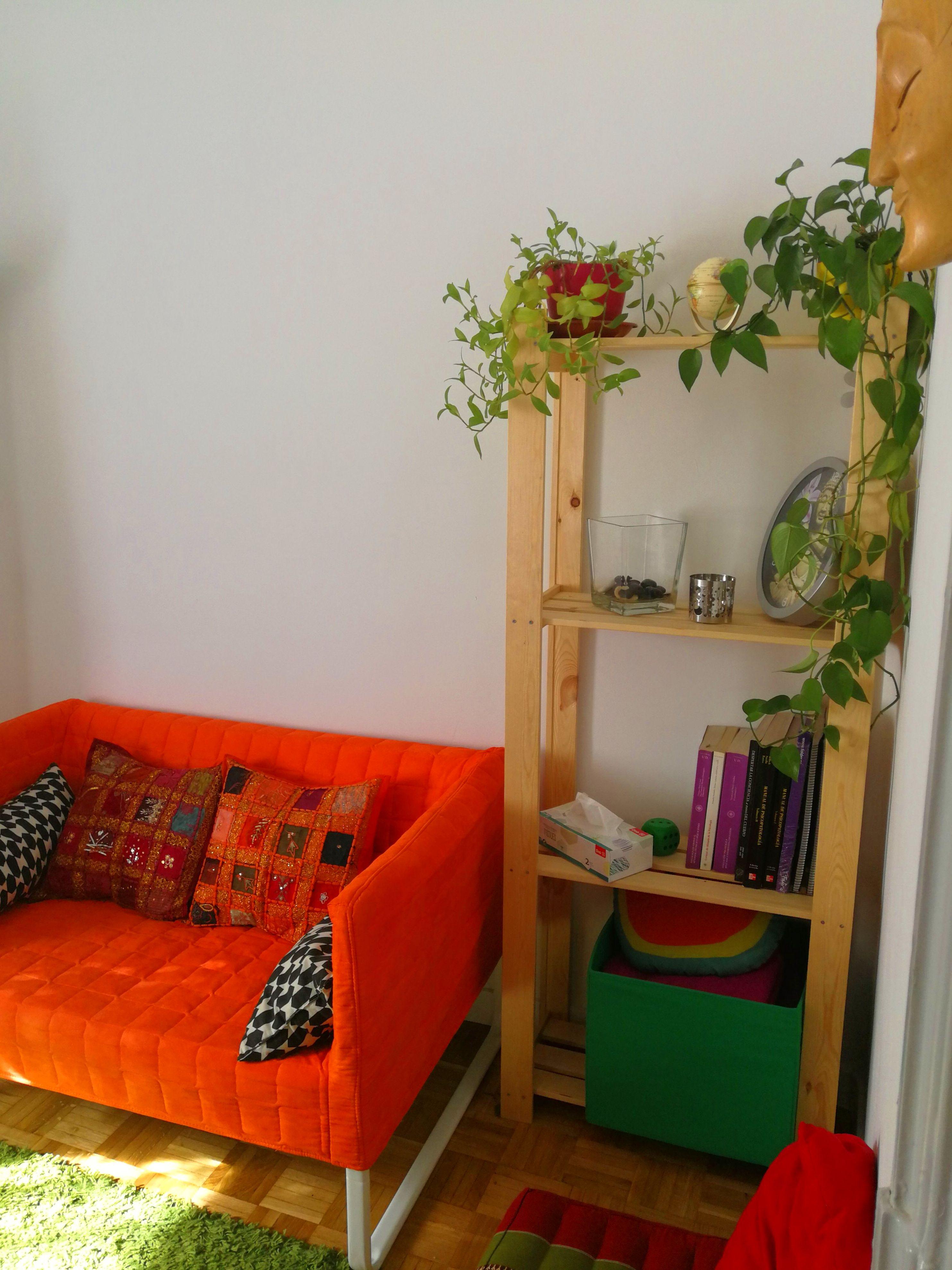 Foto 14 de Terapeuta en Madrid | Terapia Gestalt Integrativa