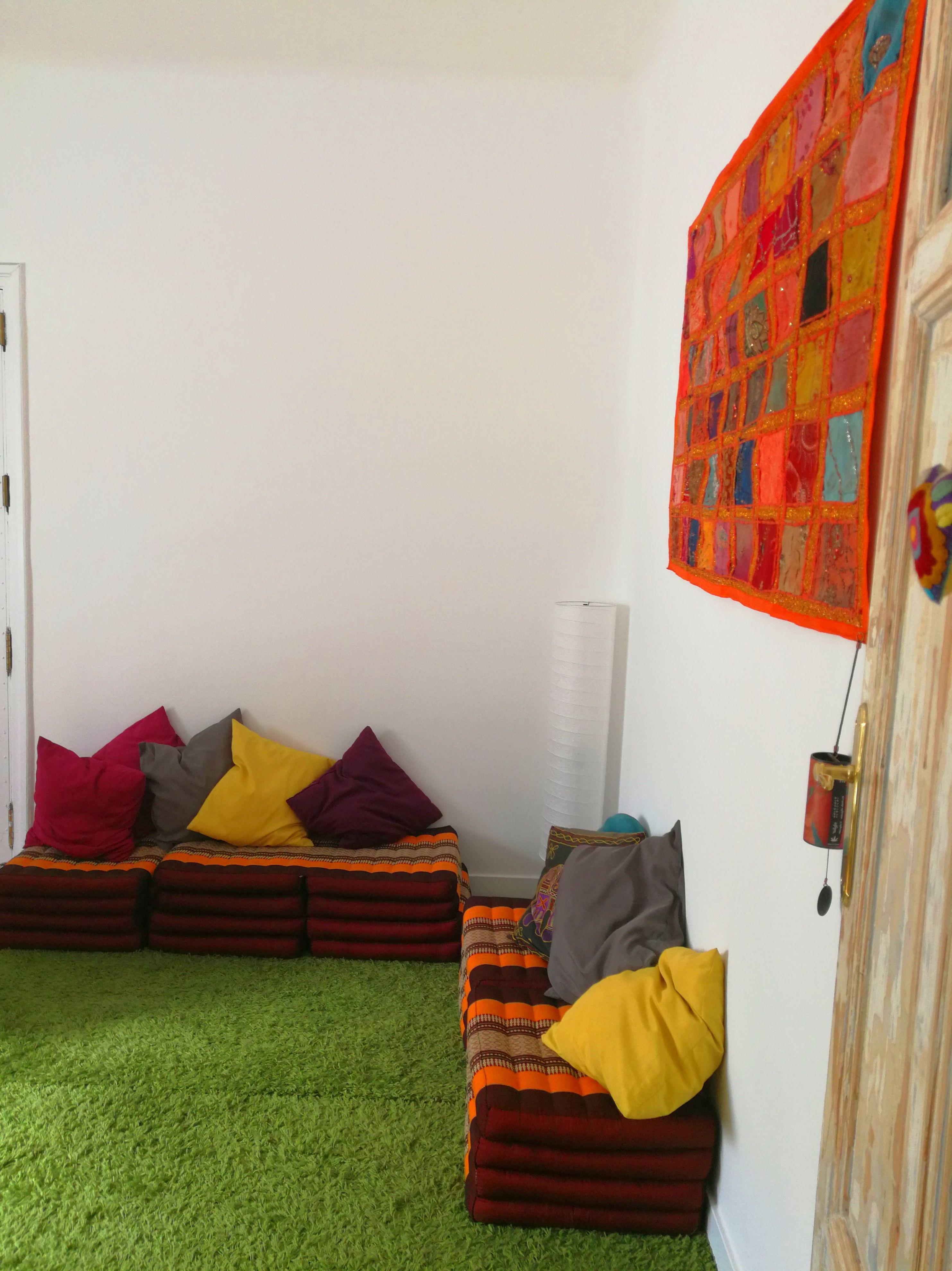 Foto 6 de Terapeuta en Madrid | Terapia Gestalt Integrativa