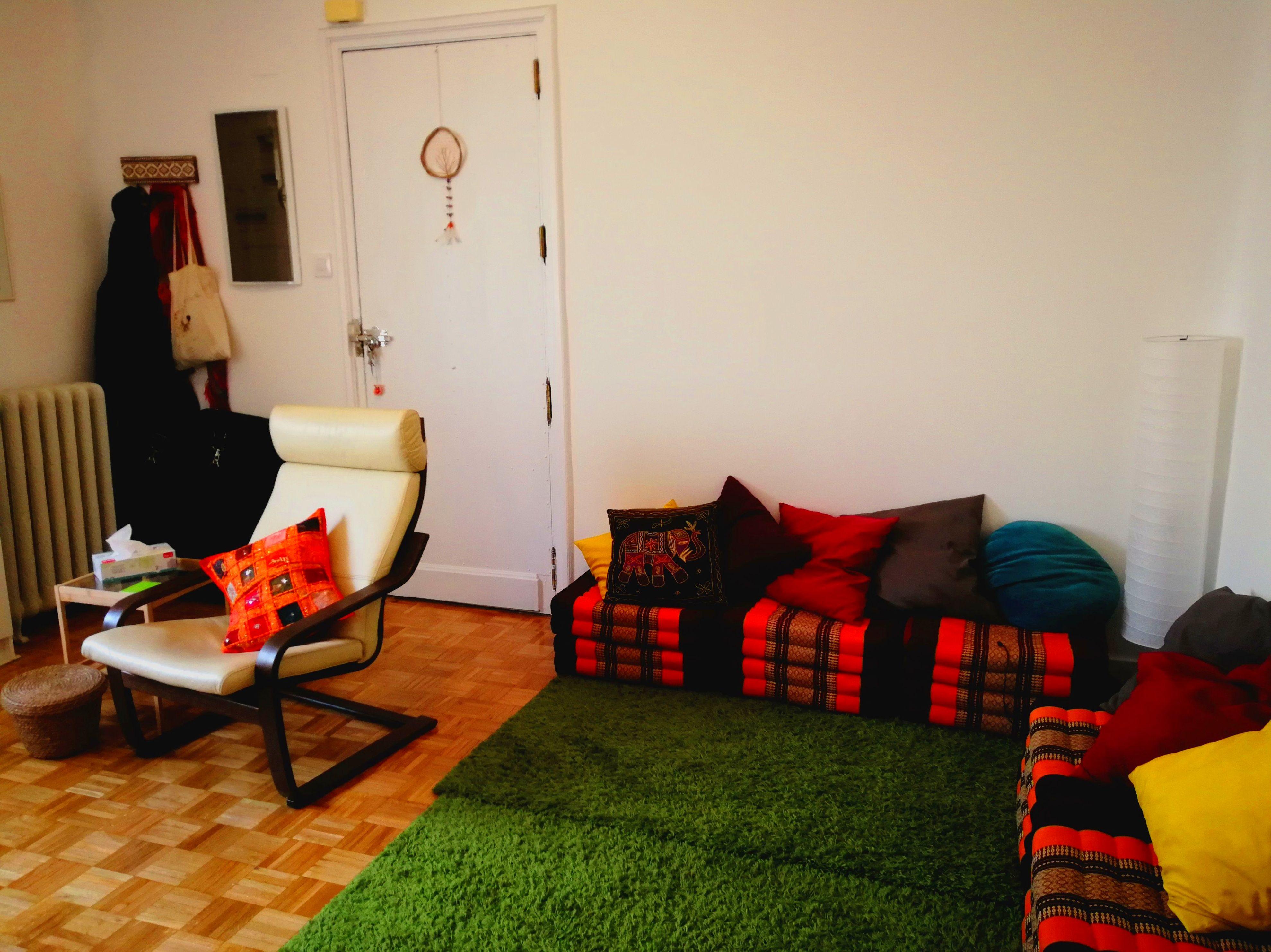 Foto 9 de Terapeuta en Madrid | Terapia Gestalt Integrativa