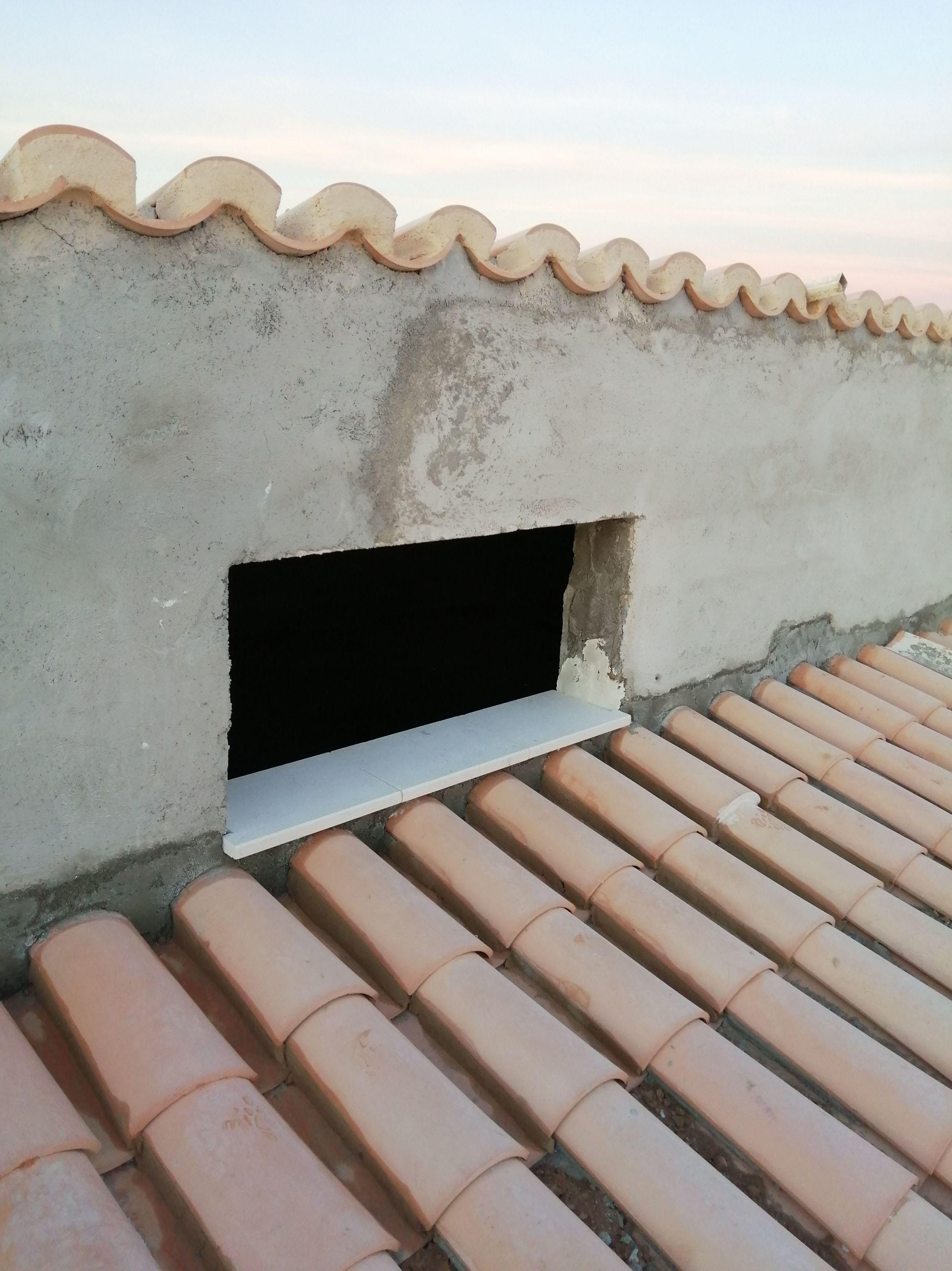 Foto 9 de Construcciones y reformas en  | Construcciones y Reformas Luis