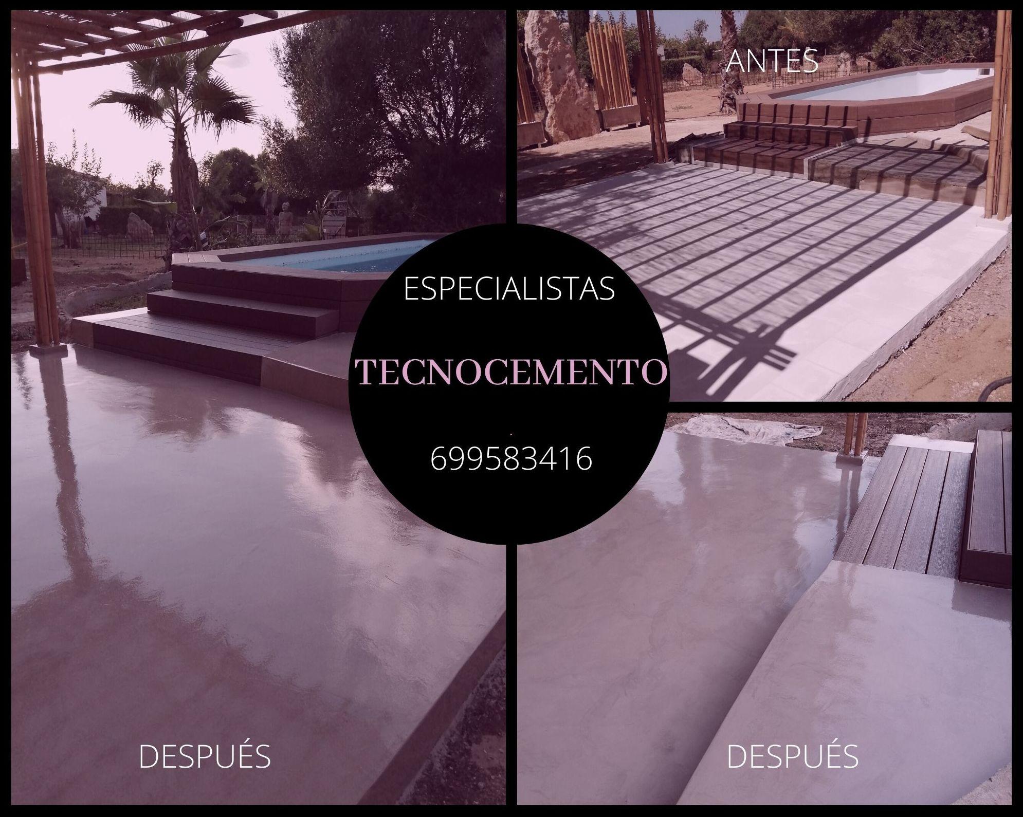 Foto 1 de Construcciones y reformas en    Construcciones y Reformas Luis
