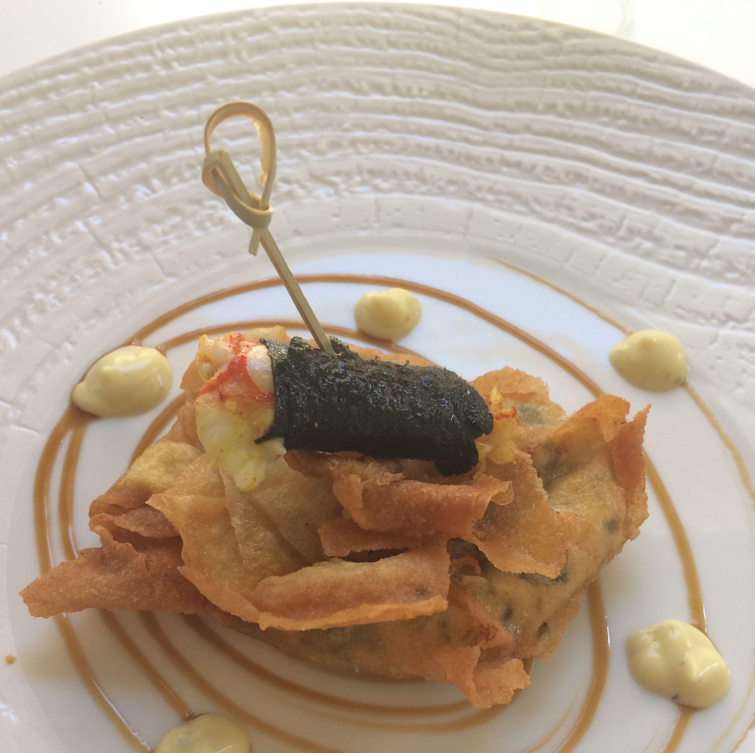 Arroceria Maribel inicia un nuevo concepto de restaurante