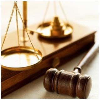 Delitos Penales: Listado de Servicios de Bru & Soler Abogados