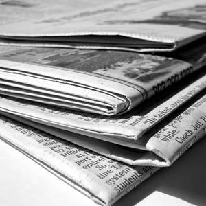 Negligencias Médicas: Listado de Servicios de Bru & Soler Abogados