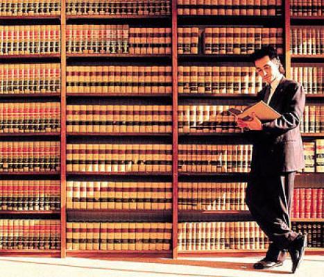 Divorcios Contenciosos: Listado de Servicios de Bru & Soler Abogados