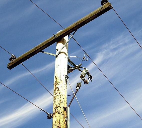 Foto 15 de Electricidad en Córdoba | Rahi Instalaciones Eléctricas