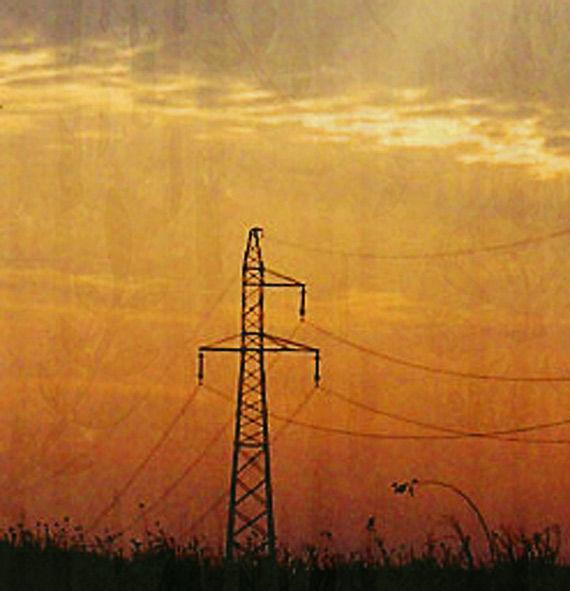Foto 24 de Electricidad en Córdoba | Rahi Instalaciones Eléctricas