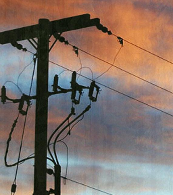 Foto 8 de Electricidad en Córdoba | Rahi Instalaciones Eléctricas