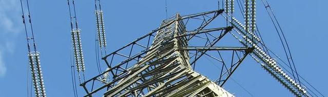 Foto 28 de Electricidad en Córdoba   Rahi Instalaciones Eléctricas