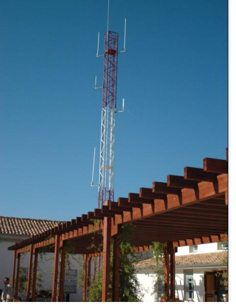 Foto 19 de Electricidad en Córdoba | Rahi Instalaciones Eléctricas