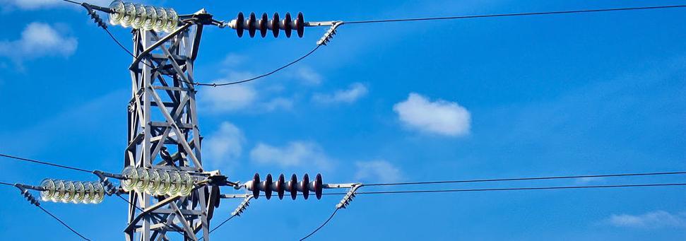 Foto 27 de Electricidad en Córdoba | Rahi Instalaciones Eléctricas