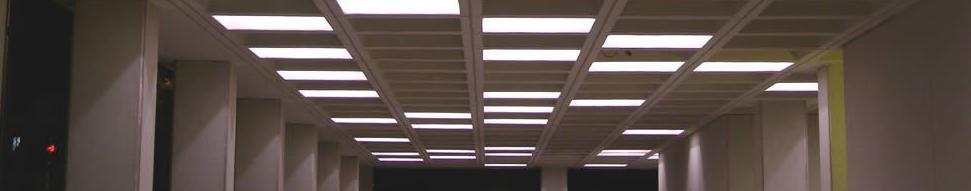 Foto 13 de Electricidad en Córdoba | Rahi Instalaciones Eléctricas