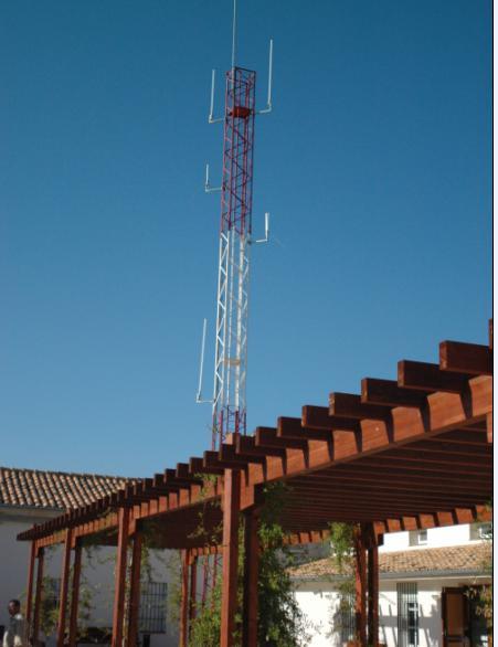 Paneles Solares: Trabajos realizados  de Rahi Instalaciones Eléctricas