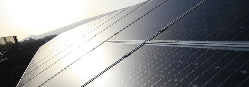 Foto 30 de Electricidad en Córdoba | Rahi Instalaciones Eléctricas