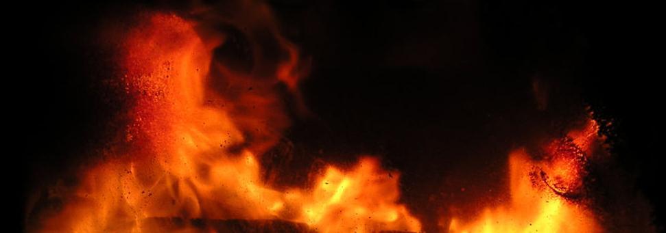 instalaciones contra incendios