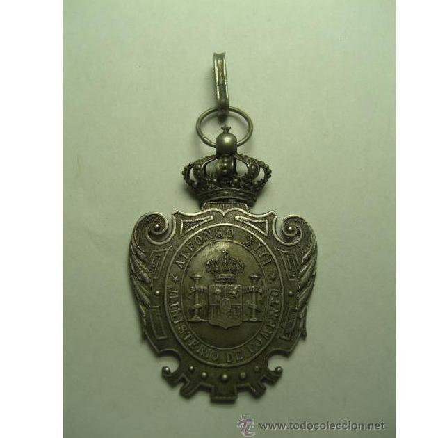 Ministerio de Fomento. Instrucción pública. Magisterio 1ª enseñanza: Catálogo de Antiga Compra-Venta