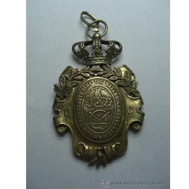Real Academia Nobles Artes San Fernando. Época Alfonso XIII: Catálogo de Antiga Compra-Venta