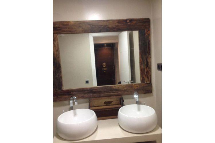Reformas de cuartos de baño en Sabadell