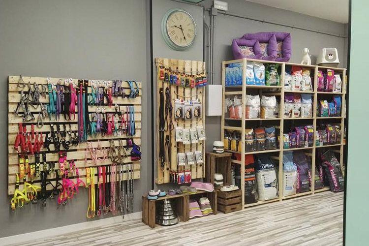 Empresa de reformas de locales comerciales en Sabadell